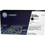 HP 828A Black LaserJet Image Drum - CF358A