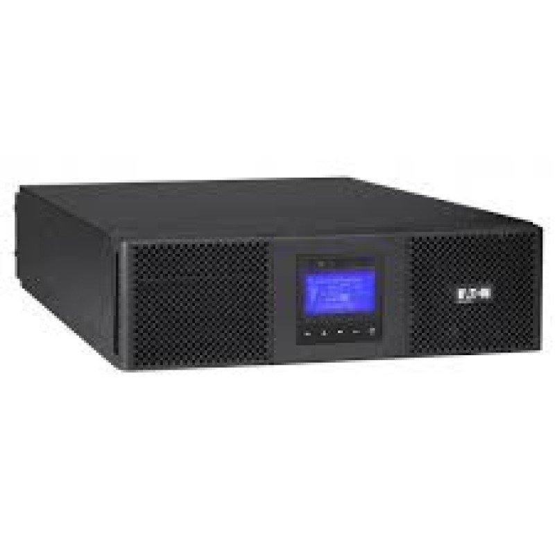 Eaton 9SX 5000i RT3U 5000 VA UPS