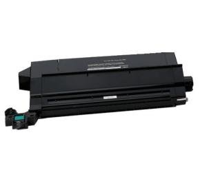 Lexmark 12N0771 Black Toner Cartridge Black