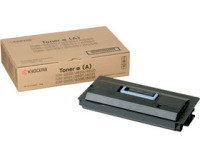 Kyocera TK-2530 Black Toner Cartridge