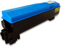 Olivetti D-color Mf3000 Cyan Toner Cartridge