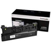 Lexmark MS911 Waste Toner Cartridge
