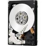 Fujitsu 300GB 15000rpm 6gb/s Hot Plug 3.5 Inch SAS Hard Drive