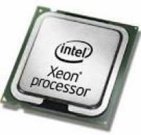 Fujitsu Intel Intel Xeon (e5-2620v3) 2.4ghz 6c/12t Processor