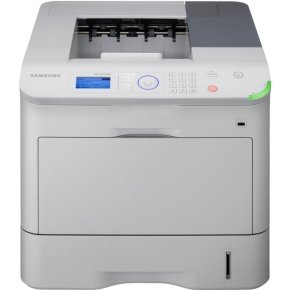 Samsung ML-6515ND Mono Laser Printer