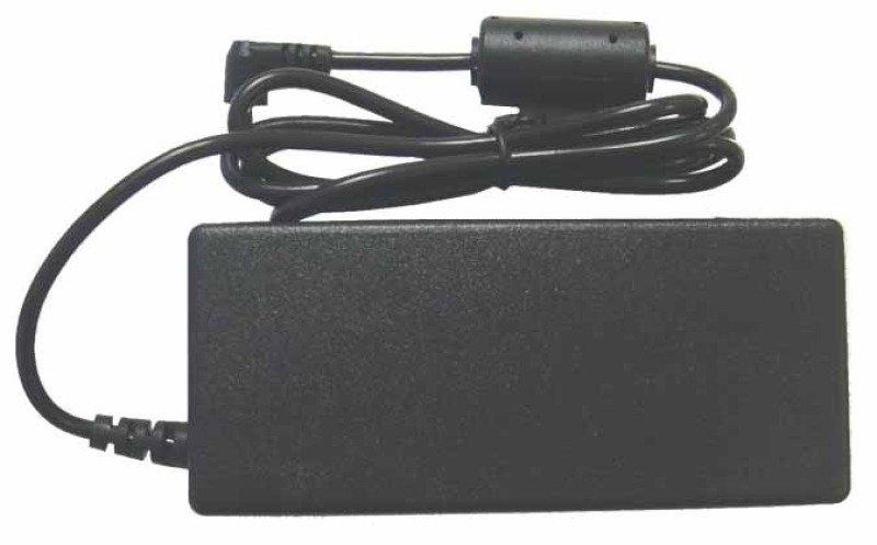 ac adapter power supply for fujitsu scansnap ix500 ac adapter power rh electricenergystore zametki pw