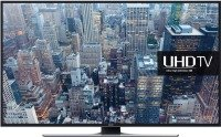 "Samsung UE75JU6400 75"" UHD 4K Smart LED TV"