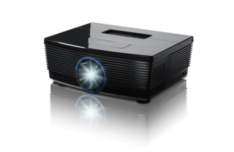 Image of InFocus IN5312a XGA Projector