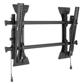Chief Medium Fusion Micro-Adjustable Tilt Wall Display Mount
