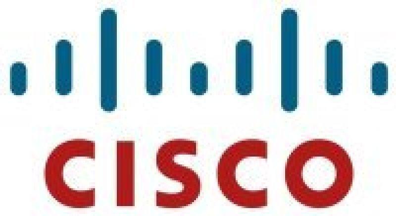 Cisco Power supply  hotplug  redundant 770 Watt