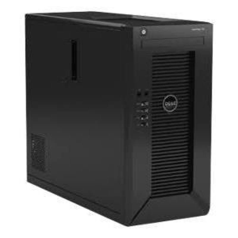 Dell Poweredge T20 Server Driver Download