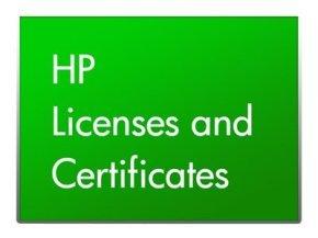 HPE RF Manager for VMware 50 Sensor Electronic Licence