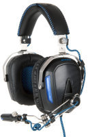 EXDISPLAY Element Gaming Headset Xenon 700