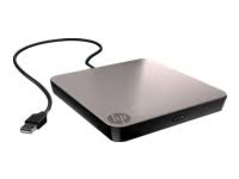 HPE Mobile USB Non Leaded System DVD RW Drive