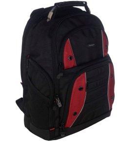 Targus Drifter Laptop Backpack
