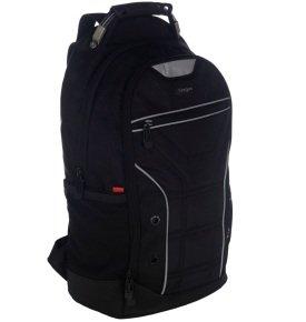 Targus Drifter Sport Laptop Backpack