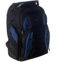 Targus Drifter Laptop Backpack