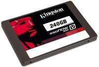 Kingston 240GB V300 SSDNow 2.5inch SSD