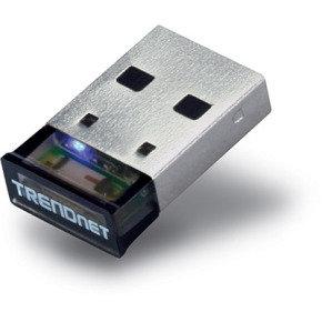 Micro Bluetooth Usb Adapter (100m)