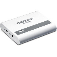 Trendnet TU2-HDMI USB to HDMI TV Adapter