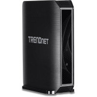 Trendnet AC1750 Dual Band Wireless Router With USB Port