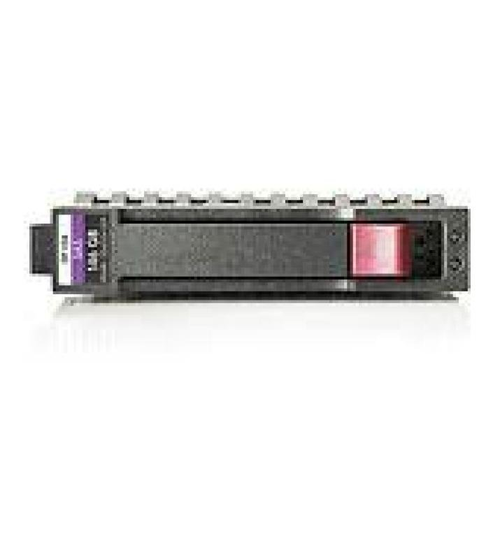 HPE 1TB 6G SAS 7.2K rpm SFF 2.5 Dual Port Midline HotSwap Hard Drive