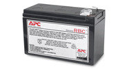 APC RBC11 Replacement Battery Cartridge #110