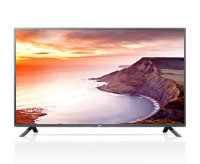 "LG 42LF580V 42"" Smart Full HD LED TV"