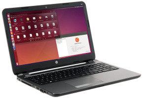 "HP 255 G3 15.6"" Laptop"