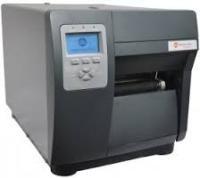 Datamax I-4212e (TT/DT + Internal Rewinder with Peeler & Ethernet)