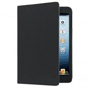 Tech-Air iPad Mini Folio