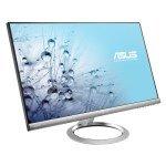 """Asus MX259H 25"""" AH-IPS Frameless Monitor"""