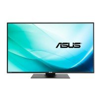 "Asus PB328Q 32"" WQHD Super Narrow Bezel Monitor"