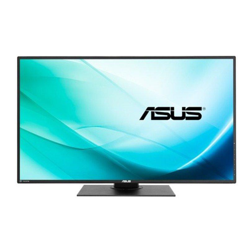 """Asus PB328Q 32"""" WQHD Super Narrow Bezel Monitor"""