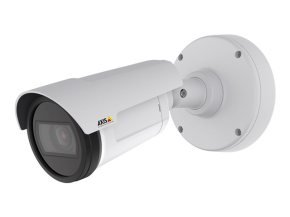 AXIS P1427-LE Network CCTV Outdoor Day and Night Camera