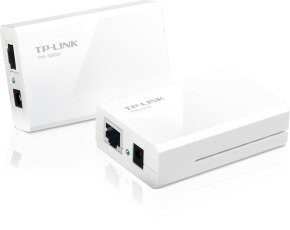 TP-Link TL-POE200 - Repeater external up to 100 m