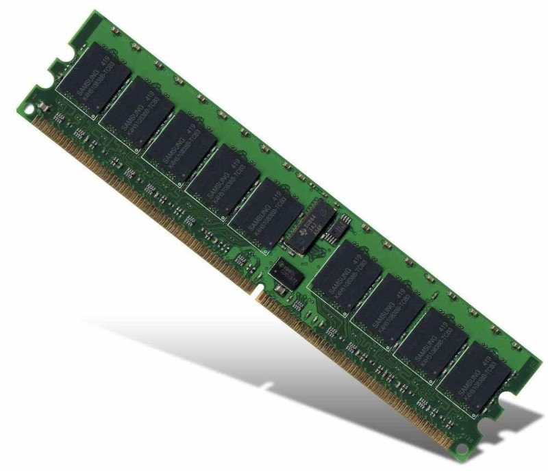 Image of Extra Value 4GB DDR3 1333MHz Memory Module