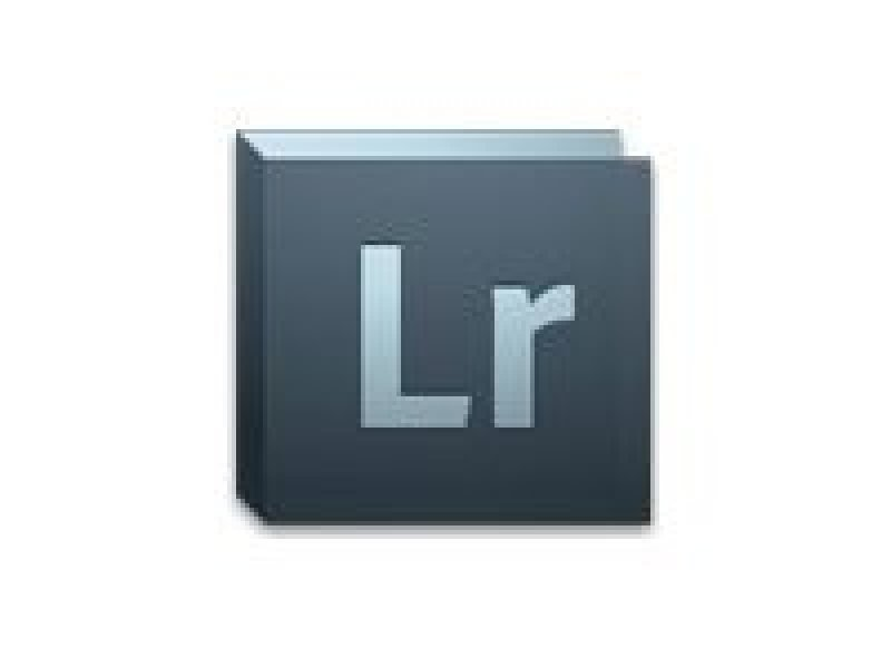 Adobe Photoshop Lightroom ( v. 6 )