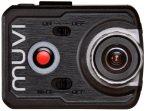 Muvi K Series K-2 NPNG Wifi Camera