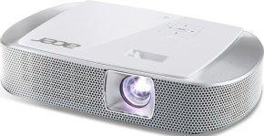 Acer K137i DLP 3D WXGA Projector - 700lms