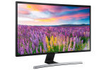 "Samsung S32E590C 32"" Full HD Curved Monitor"