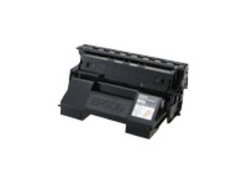 Epson AcuLaser M4000 Imaging Cartridge