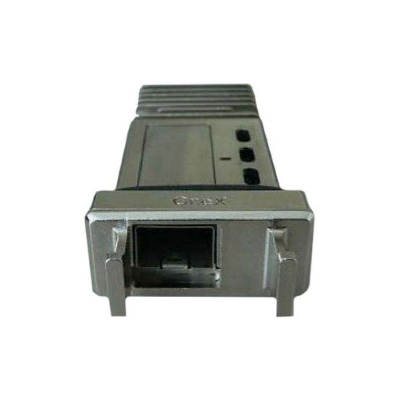 Cisco CVR-X2-SFP10G= - OneX Converter Module X2 transceiver module 10GBase-X plug-in module