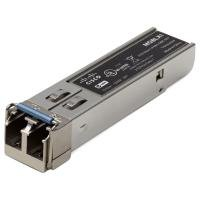 Cisco Small Business MGBLX1 transceiver