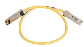 Cisco Catalyst SFP Interconnect Cable 50cm
