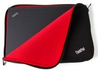 Lenovo ThinkPad Fitted Reversible Sleeve