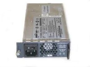 Cisco 5500 Series Wireless Controller Redundant Power Supply