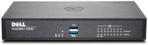 SonicWall 01-SSC-0211 - Tz500