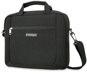 Kensington Laptop Carry Case