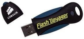 Corsair 8GB Voyager USB Flash Drive